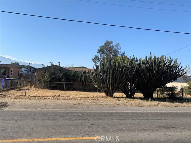14342 Santa Ana Avenue, Fontana, CA 92337