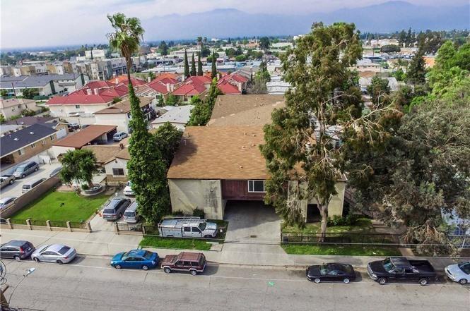 Photo of 11131 Dodson St, El Monte, CA 91733