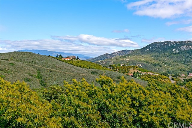 29550 Via Santa Rosa, Temecula, CA 92590 Photo 33