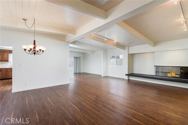 412 Irena Avenue, Redondo Beach, California 90277, 3 Bedrooms Bedrooms, ,2 BathroomsBathrooms,For Rent,Irena,SB20022606