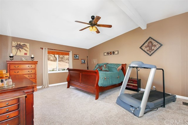 40205 Meng Asbury Rd, Temecula, CA 92592 Photo 23