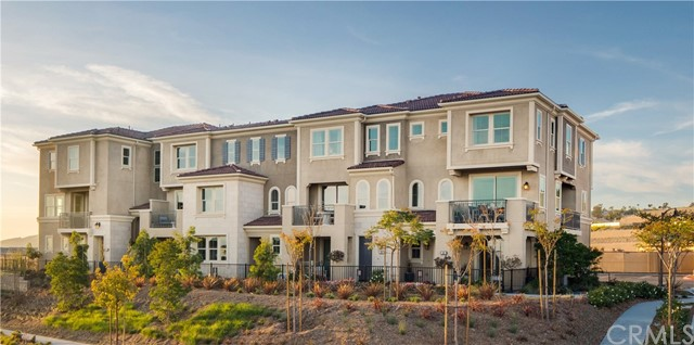 Photo of 207 Mountain Sage, Lake Forest, CA 92610