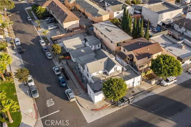 16806 S Western Avenue, Gardena, CA 90247