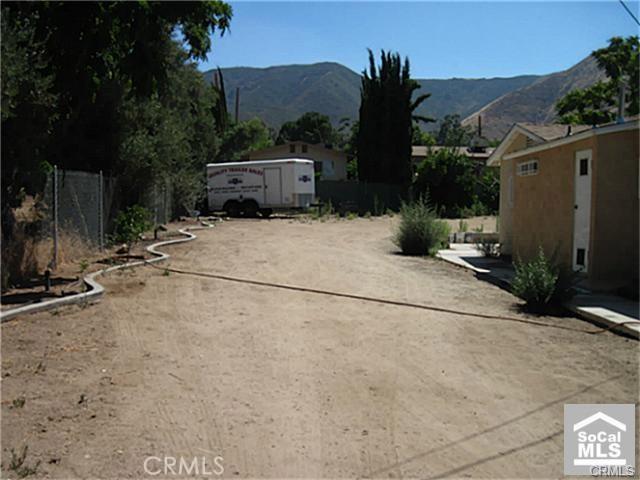 Image 2 for 17421 Grand Ave, Lake Elsinore, CA 92530