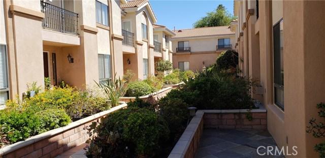 46 S Roosevelt Av, Pasadena, CA 91107 Photo 1