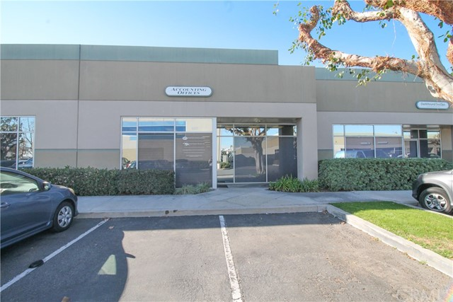4875 La Palma Avenue, Anaheim Hills, California 92807, ,Commercial Sale,For Sale,La Palma,PW21000440