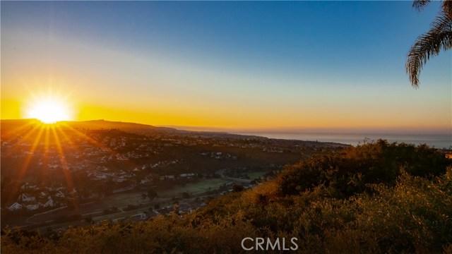 12 Mar Del Rey, San Clemente, CA 92673