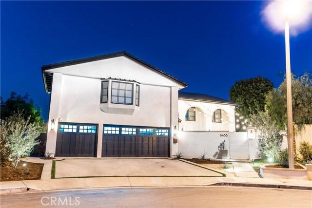 6488 E Surrey Drive, Long Beach, CA 90815