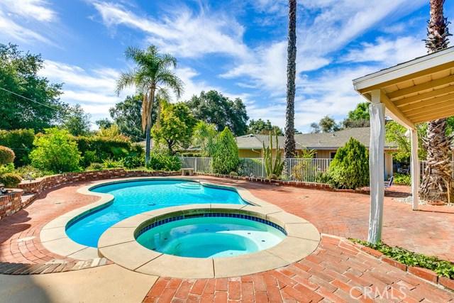 3735 Shadow Grove Rd, Pasadena, CA 91107 Photo 25