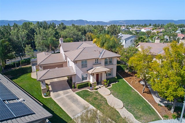39854 Cambridge Pl, Temecula, CA 92591 Photo 1