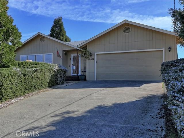 10697 Sunset Ridge, Kelseyville, CA 95451