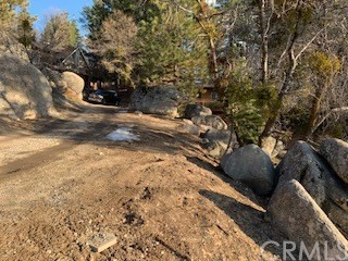 0 Fern Drive, Arrowbear, CA 92382 Photo 1