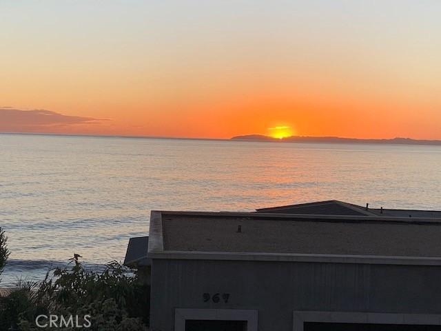 30. 970 Gaviota Drive Laguna Beach, CA 92651