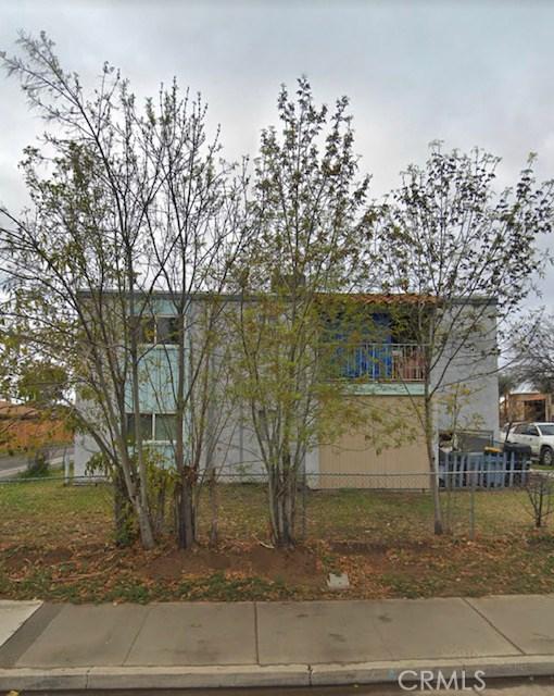 15453 Sheila Street, Moreno Valley, CA 92551