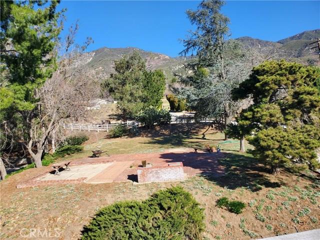 Image 56 of 17715 W Kenwood Ave, San Bernardino, CA 92407