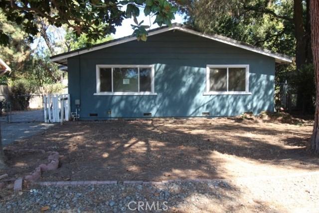 25168 Rose Street, Los Molinos, CA 95963