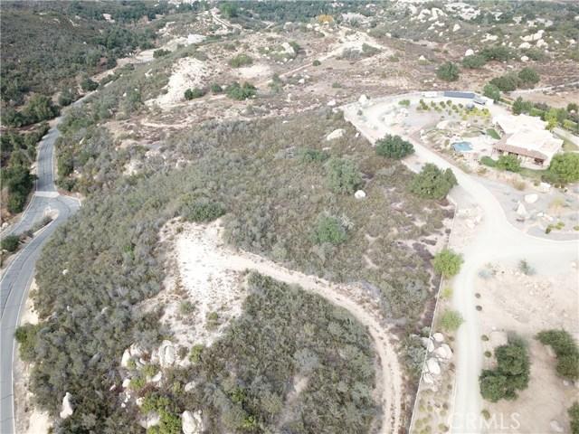 8 Calle Bandido, Murrieta, CA 92562