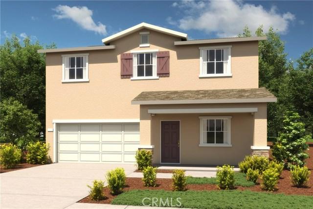 735 Phelps Drive, Merced, CA 95348