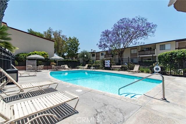 12200 Montecito Rd #39