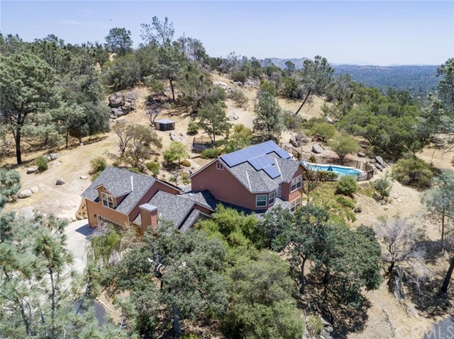 29101 Long Hollow Court N, Coarsegold, CA 93614