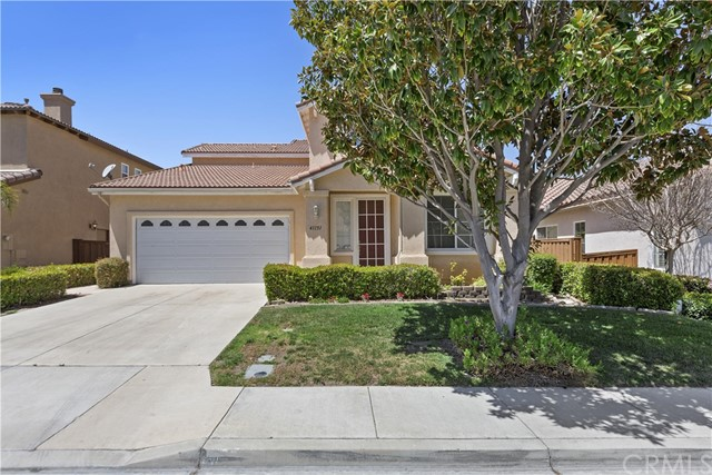 41151 Crooked Stick Dr, Temecula, CA 92591 Photo 3