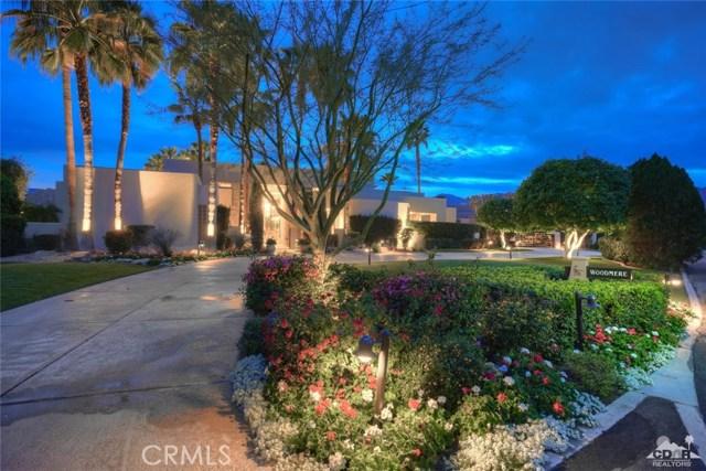 79435 Brookville, La Quinta, CA 92253