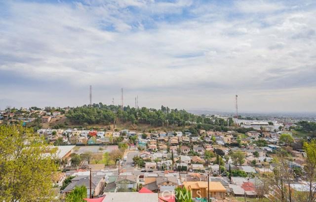 3942 Dwiggins St, City Terrace, CA 90063 Photo 22