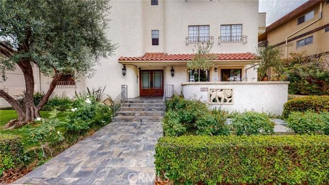 227 S Madison Avenue 304, Pasadena, CA 91101