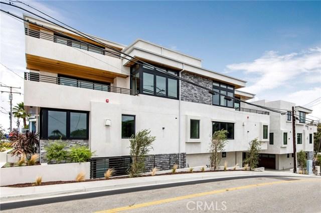 802 Bard Street, Hermosa Beach, California 90254, 3 Bedrooms Bedrooms, ,2 BathroomsBathrooms,For Sale,Bard,SB20098672