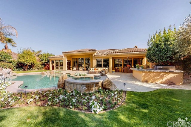 48219 Stillwater Drive, La Quinta, CA 92253