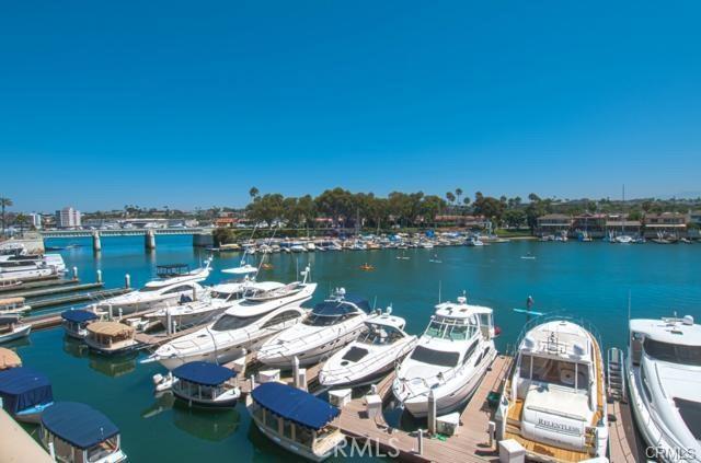 633 Lido Park Dr. #f3 | Lido Building (#633) (L633) | Newport Beach CA