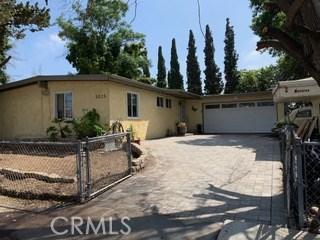 5515 Dugan Avenue N, La Mesa, CA 91942