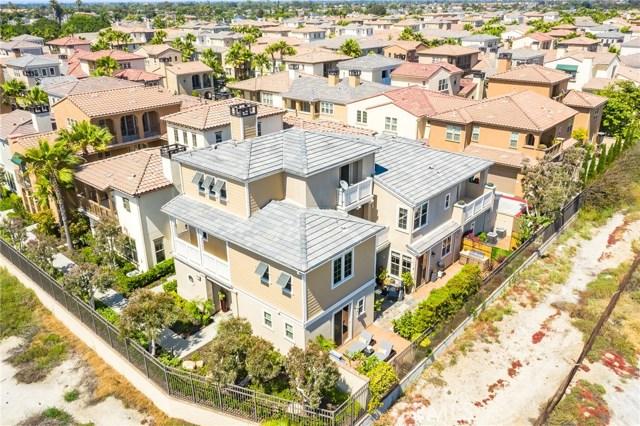 8186  Noelle Drive, Huntington Beach, California