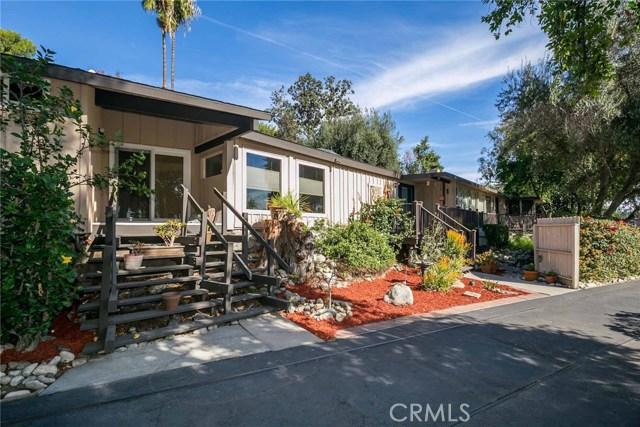 10490 Alta Loma Drive, Rancho Cucamonga, CA 91737