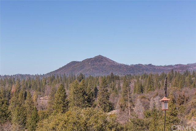 2370 Conifer Lane, Mariposa, CA 95338
