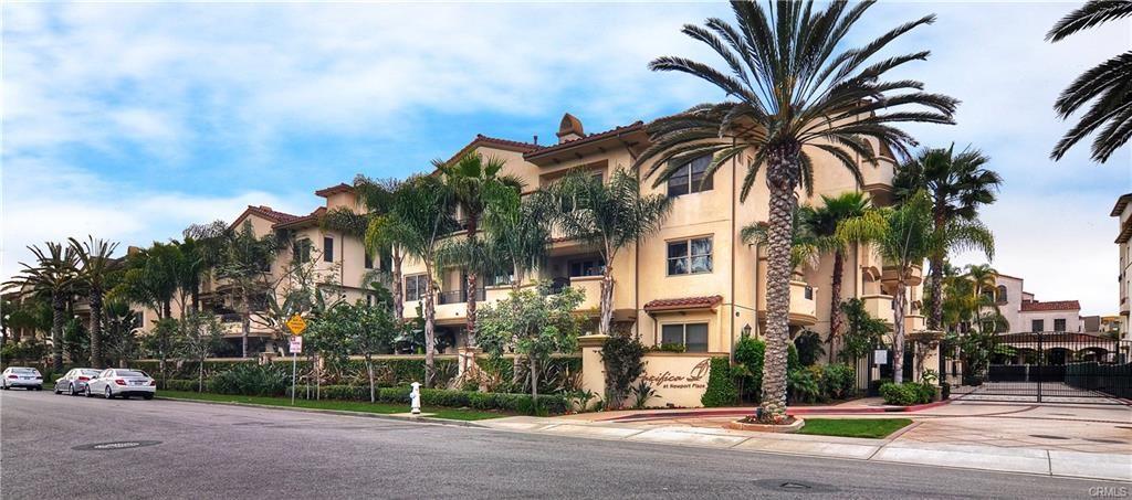 401 Bernard St, Costa Mesa, CA 92627 Photo