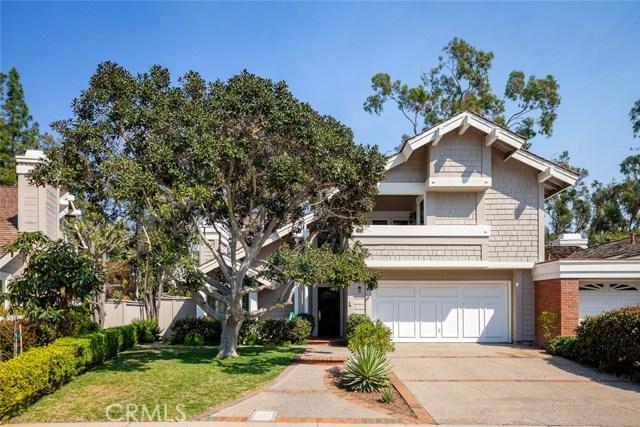 8 Tumbleweed, Irvine, CA 92603