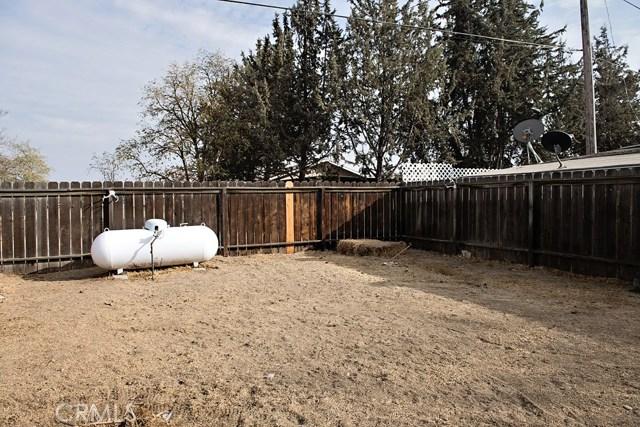 972 L St, San Miguel, CA 93451 Photo 30
