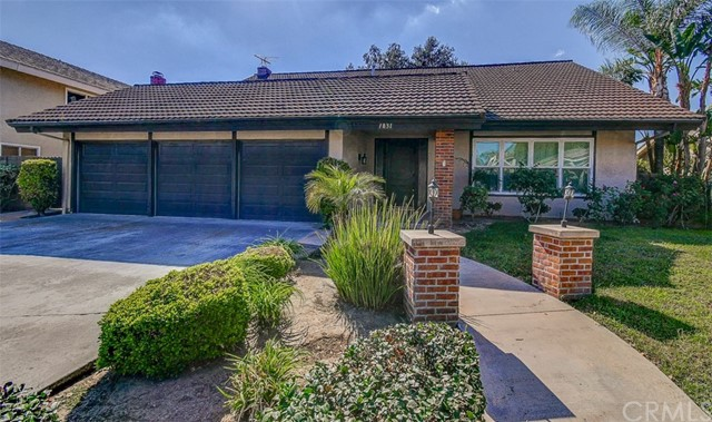 1831 Geeting Place, Placentia, CA 92870