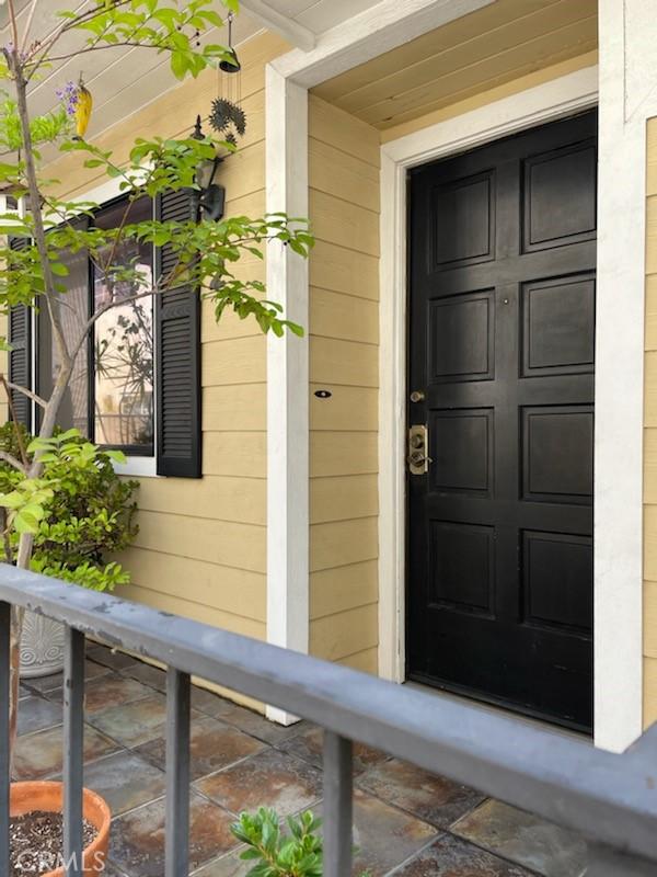 11473 Moorpark Street 2, Studio City, CA 91602
