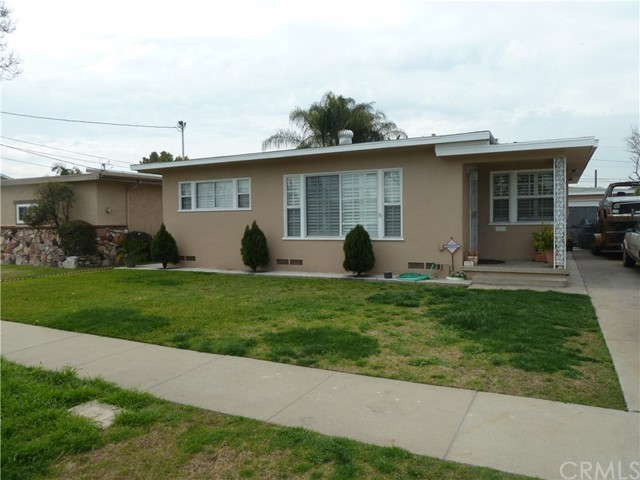 10979 Amery Avenue, South Gate, CA 90280