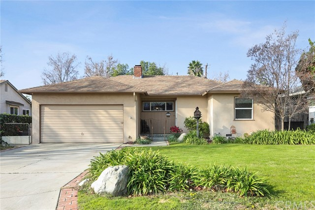 Photo of 5233 Barela Avenue, Temple City, CA 91780