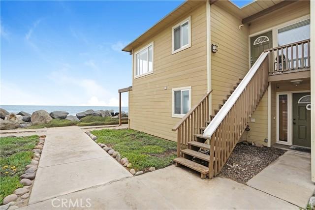 1610 Seacoast Drive D, Imperial Beach, CA 91932
