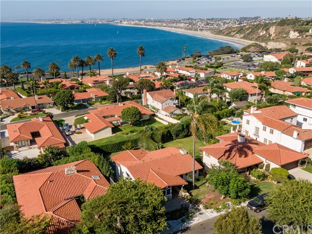 441 Via Almar, Palos Verdes Estates, CA 90274