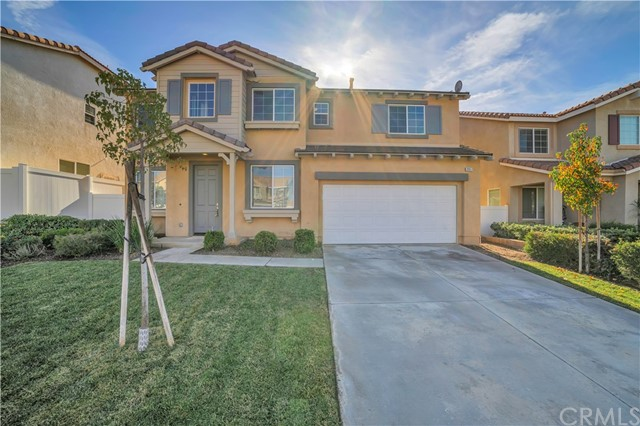 26951 Salt Missions Circle, Moreno Valley, CA 92555