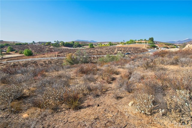 0 Indian Knoll Rd, Temecula, CA 92592 Photo 3