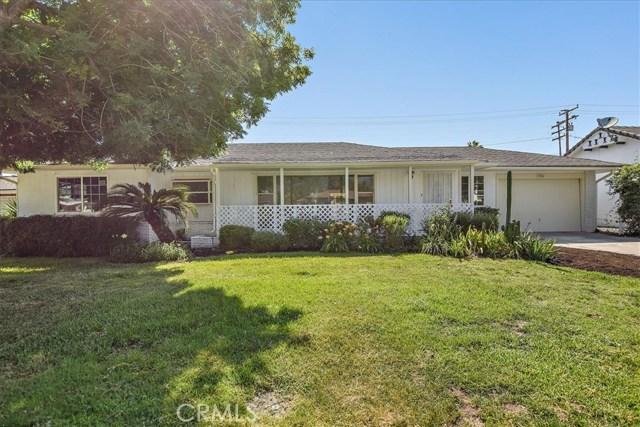 3584 Broadmoor Boulevard, San Bernardino, CA 92404