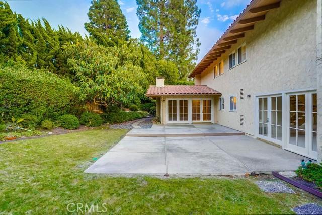 12. 3018 Via Borica Palos Verdes Estates, CA 90274