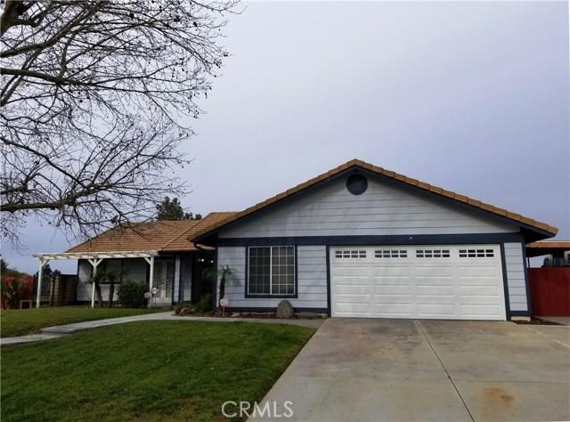5469 Skyloft Drive, Riverside, CA 92509