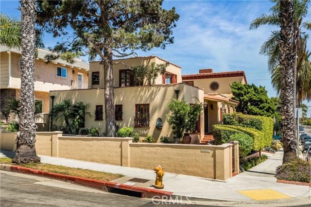 Photo of 224 Roycroft Avenue, Long Beach, CA 90803
